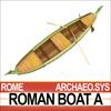 04 15 16 481 archaeosysrmboataa4 4
