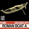 04 15 17 432 archaeosysrmboatac1 4