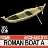 04 15 18 363 archaeosysrmboatac2 4