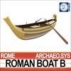 04 16 46 891 archaeosysrmboatba1 4