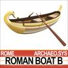 04 16 48 871 archaeosysrmboatba2 4