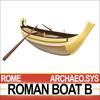 04 16 49 913 archaeosysrmboatba3 4