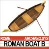 04 16 50 964 archaeosysrmboatba4 4
