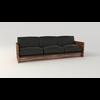 04 29 03 377 sofa 0071 4
