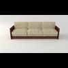 04 30 46 15 sofa 0001 4