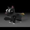 04 41 13 723 kitty moon1 4