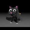 04 41 32 232 kitty moon3 4