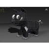04 41 32 938 wire kitty moon1 4
