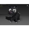 04 41 34 521 wire kitty moon3 4