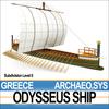 04 43 43 353 archaeosysgkodysseusshipb2 4