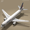 04 44 04 971 a320 200airfrance6 4