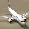 04 44 05 843 a320 200airfrance1 4