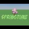 04 52 45 861 spring titles final 4