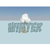 04 52 57 17 winter titles final 4