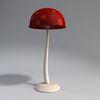 05 04 46 559 floorlamp mushroom render 4