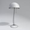 05 04 47 315 floorlamp mushroom wire 4