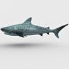 05 06 44 380 shark b 4