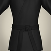 05 09 20 740 realistic male karate master 03 4