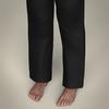 05 09 23 936 realistic male karate master 06 4