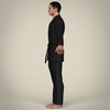 05 09 27 50 realistic male karate master 09 4