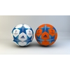 Adidas Finale, 2015/16 UEFA Champions league Official match ball 3D Model