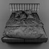 05 12 11 995 bed kent9 4