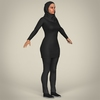 05 15 16 398 realistic islamic woman 13 4