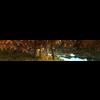 05 23 45 997 autumn leaves mangrove creeks animated scenes 2 4