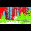 05 25 22 88 forest sence 3 2 4
