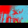 05 25 24 798 forest sence 3 4 4
