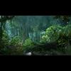Forest Sence 5 3D Model