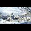 05 26 16 30 snow spa scene 1 4