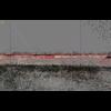 05 26 51 70 riparian landcape 2 2 4
