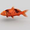 05 33 21 877 koi fish a 4