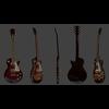 05 33 56 334 guitarfromallangles 4