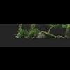 05 34 09 872 forest sence 6 5 4