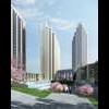 05 34 24 545 skyscraper office building 088 4 4
