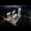 05 34 26 522 skyscraper office building 088 2 4