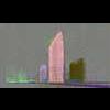 05 34 28 248 skyscraper office building 088 6 4