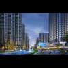 05 35 48 0 skyscraper office building 101 4 4