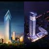 05 35 48 829 skyscraper office building 093 0 4