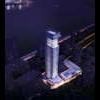 05 35 50 517 skyscraper office building 093 1 4
