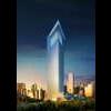 05 35 52 241 skyscraper office building 093 2 4