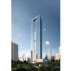 05 36 04 339 skyscraper office building 098 2 4