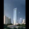 05 36 05 367 skyscraper office building 098 3 4
