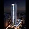 05 36 06 372 skyscraper office building 098 4 4