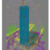 05 36 08 230 skyscraper office building 098 5 4