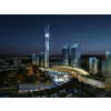 05 36 09 212 skyscraper office building 099 1 4
