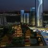 05 36 10 887 skyscraper office building 099 3 4