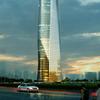 05 36 22 564 skyscraper office building 100 3 4